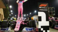 Afbeelding: Bleekemolen blikt terug op 2020: 'Dit seizoen is wat de F1 nodig heeft'