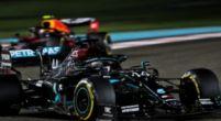 Afbeelding: LIVE | Kwalificatie voor de Grand Prix van Abu Dhabi