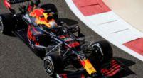 Afbeelding: Samenvatting VT3: Top ochtend voor Red Bull, Verstappen P1 en Albon P2