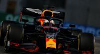 Afbeelding: Hoe laat begint de Grand Prix van Abu Dhabi?