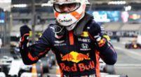 Afbeelding: Stelling: Pole position Verstappen geeft Red Bull valse hoop voor 2021