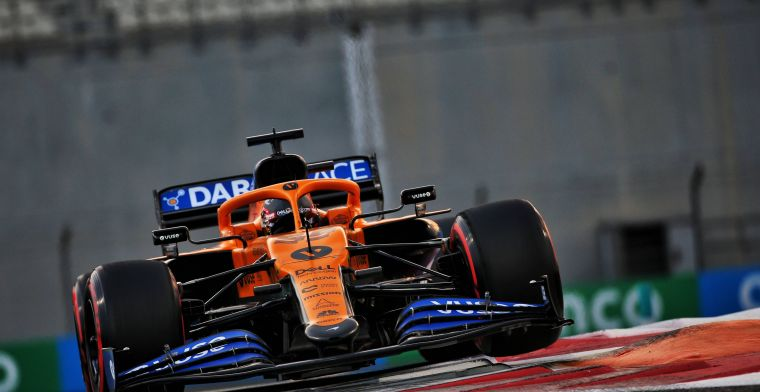 Confirmed: McLaren to get new investment from American company