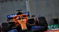 Afbeelding: McLaren verkoopt gedeelte van aandelen aan Amerikaans investeringsbedrijf