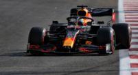 Afbeelding: LIVE | GP van Abu Dhabi: Verstappen leidt, harde strijd McLaren vs. Racing Point