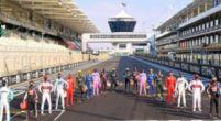 Afbeelding: EA betaalt 1.2 miljard voor overname ontwikkelaars F1-game