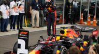 Afbeelding: 'Verstappen is waarschijnlijk het beste dat we op een racebaan hebben gezien'