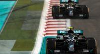Afbeelding: Shovlin: 'Mercedes power-unit tekort kostte niet eens 0.1 per ronde' op Verstappen