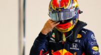 Image: 'If they wanted to replace Albon, Red Bull would've already announced it'