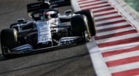 """Image: Tost: """"If he continues like this I think he has a future in motorsport"""""""