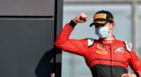 Image: Ferrari contracts Ilott as third driver