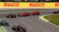 Afbeelding: Sao Paulo zal de Formule 1 tot 2025 ontvangen