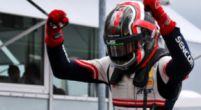 Image: Arthur Leclerc on his way to Formula 1?