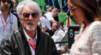 Afbeelding: Ecclestone kritisch op Leclerc en Hamilton: 'Gaan niks speciaals van hem zien'