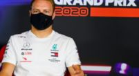 "Image: Bottas: ""I feel like I'm getting better each year"""