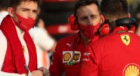 Afbeelding: Zwaar tweede jaar bij Ferrari zorgt voor nog meer groei bij Leclerc