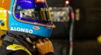 Afbeelding: Alonso: 'Hamilton heeft meer aan Mercedes te danken dan andersom'