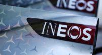 Afbeelding: BREAKING: INEOS koopt zich in bij het Formule 1-team van Mercedes
