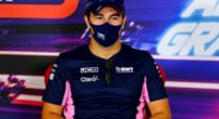 """Afbeelding: Racing Point feliciteert Red Bull: """"You're getting one hell of a driver"""""""