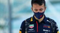 Image: COLUMN: Why Alex Albon deserves another chance in F1 after Red Bull nightmare...