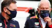 """Image: Coronel confident Red Bull have made the right choice: """"There is no other option"""""""