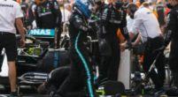 Afbeelding: Bottas slaat sombere toon aan in terugblik op dramajaar vol ongeluk