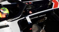 Afbeelding: Steiner onder de indruk van Schumacher: 'Gezegd dat hij geen foutjes mocht maken'
