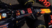 Afbeelding: Red Bull was in de war: 'Niet allemaal te correleren zoals het had moeten zijn'