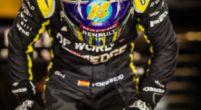 Afbeelding: Renault: 'Alonso heeft geen voordeel gehaald uit de Young Driver Test'