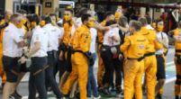 Afbeelding: 'Zo zal Ricciardo de gecreërde werksfeer binnen McLaren waarborgen'