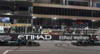 """Afbeelding: Mercedes-topman geeft toe: """"Nooit serieus overwogen uit de Formule 1 te stappen"""""""