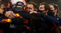 Afbeelding: Priestley voorspelt: Wordt dit de volgende grote uitdaging voor Red Bull?