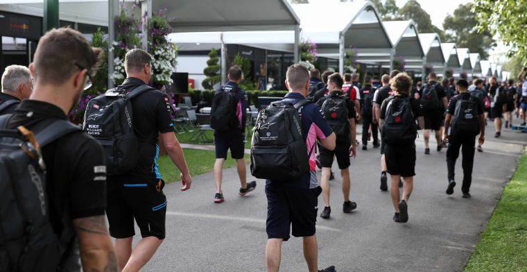 UPDATE | Nog meer bronnen melden uitstel van Australische Grand Prix