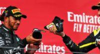 Afbeelding: Ricciardo gaf Hamilton 'iets belangrijkers dan die zeven wereldtitels'