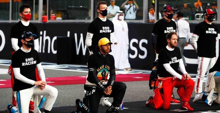 Contractsituaties F1   Bij deze teams maken Albon, Kvyat en Hulkenberg straks kans