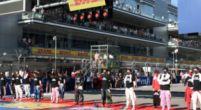 Afbeelding: F1-teams moeten zich verplicht voor 'grotere doelen' inzetten, stelt deze teambaas