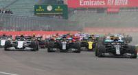 Afbeelding: 'Imola grote favoriet om Vietnam te vervangen op de Formule 1-kalender van 2021'