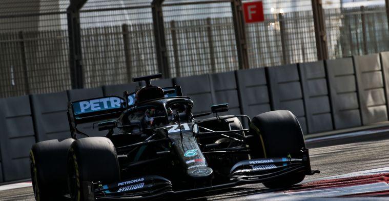 Alfa Romeo breaks away from Ferrari trend and orders Mercedes nose design
