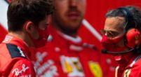 Image: 'Leclerc's biggest disappointment of 2020, he still has a long way to go'