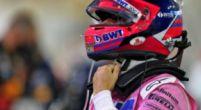 Afbeelding: Lammers vindt Perez te veel opgehemeld: 'Gaat niet de oplossing zijn bij Red Bull'