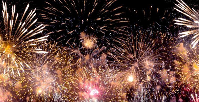 GPblog.com wenst alle lezers een gelukkig en voorspoedig 2021!