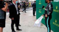 Afbeelding: Brundle: 'Als iemand in F1 het heeft verdiend, dan is hij het wel!'