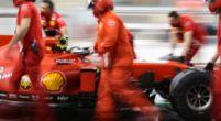 """Afbeelding: Marko stipt aan: """"Vanaf toen is de relatie met Ferrari gaan verslechteren"""""""