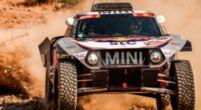 Afbeelding: LIVE | Dakar etappe 1: Winnaar van vorig jaar verliest meteen héél veel tijd
