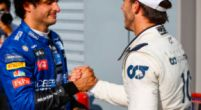 """Afbeelding: Sainz blikt terug op bijna-overwinning: """"Deze was onmogelijk te winnen"""""""