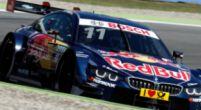 Afbeelding: Waarom de betrokkenheid van Red Bull het DTM-kampioenschap kan redden