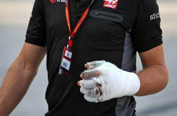 Uitslag onderzoek naar crash Grosjean ook belangrijk voor IndyCar