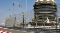 Image: 'Winter test due to postponed Grand Prix from Australia to Bahrain'