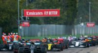 Afbeelding: Liberty articuleert plan B: Komt er een Europees begin van het F1-seizoen?