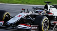 Image: Grosjean reflects on fight with Webber: 'I have more respect for others'