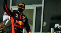 Afbeelding: Zes jaar Max Verstappen in Formule 1: Waar waren de grote kampioenen na zes jaar?